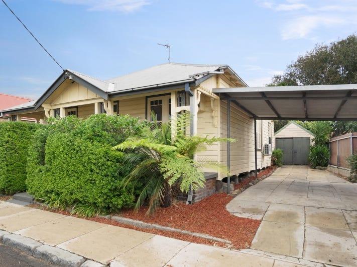 18 Tighe Street, Waratah, NSW 2298