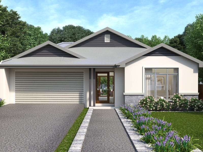 Lot 1226 Birchgrove Circuit, Bells Creek