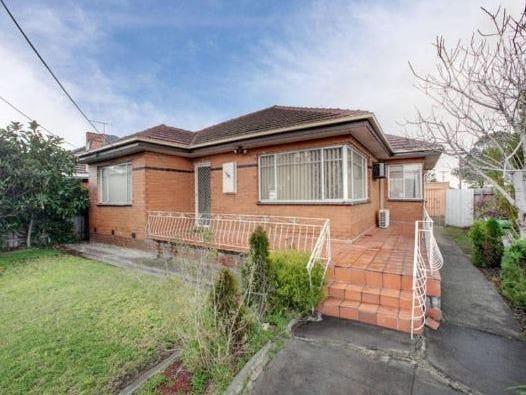 1695 Sydney Road, Campbellfield, Vic 3061