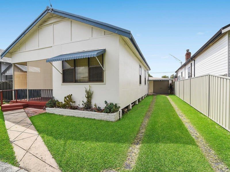 12 Errington Avenue, New Lambton, NSW 2305