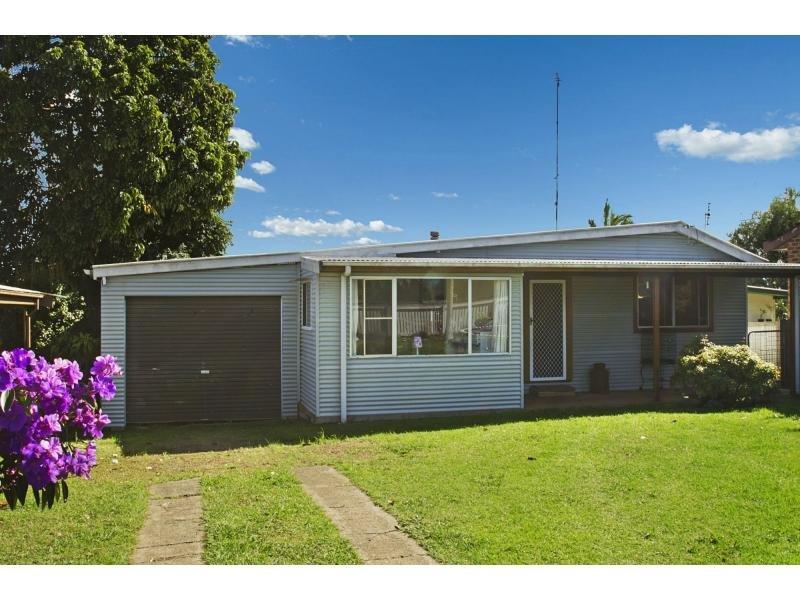 784 Beechwood Road, Beechwood, NSW 2446