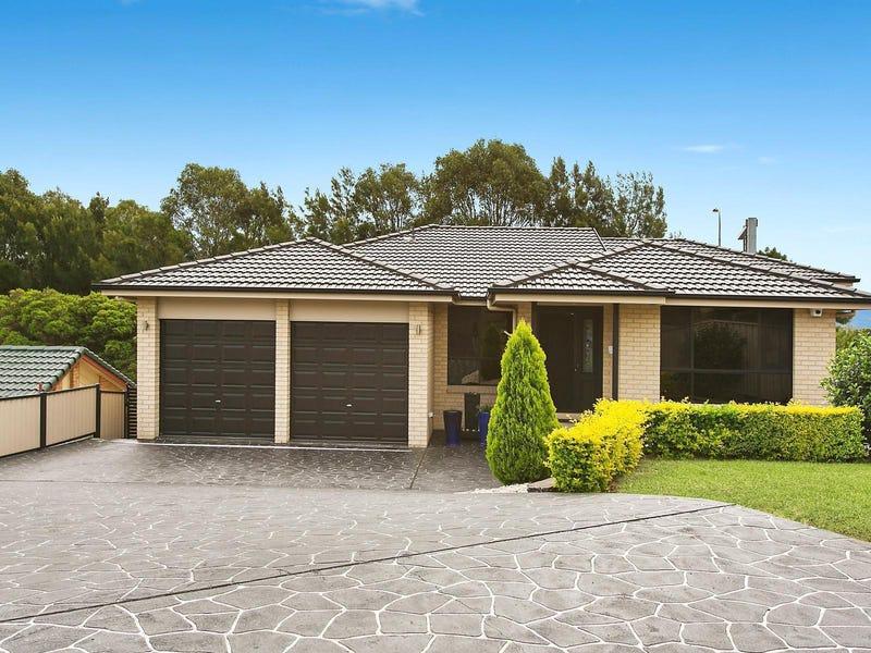 30 Conway Crescent, Blackbutt, NSW 2529