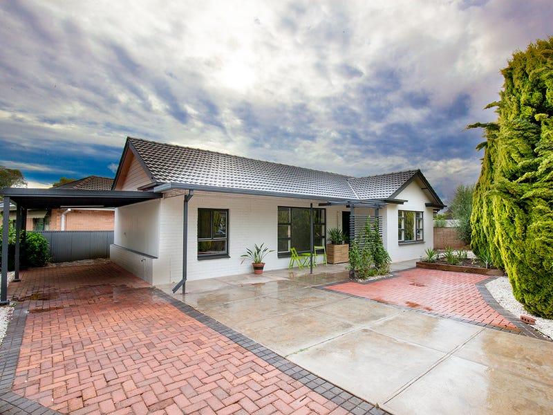 17 Ruby Street, Brahma Lodge, SA 5109