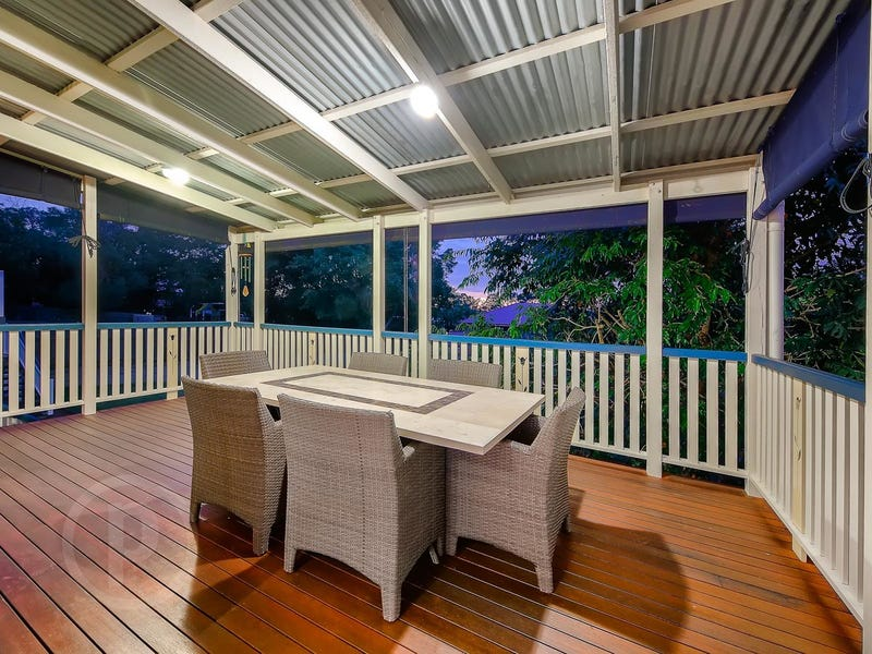 59 Heaslop Tce, Annerley, Qld 4103