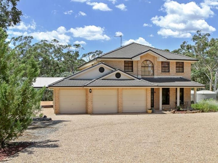 31 Bottlebrush Cl, Tallong, NSW 2579