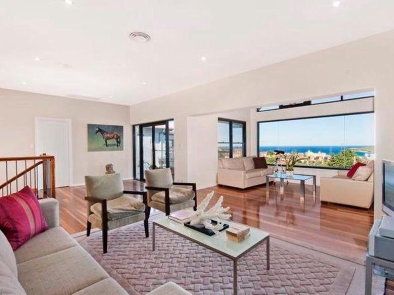 340 Maroubra Road, Maroubra, NSW 2035