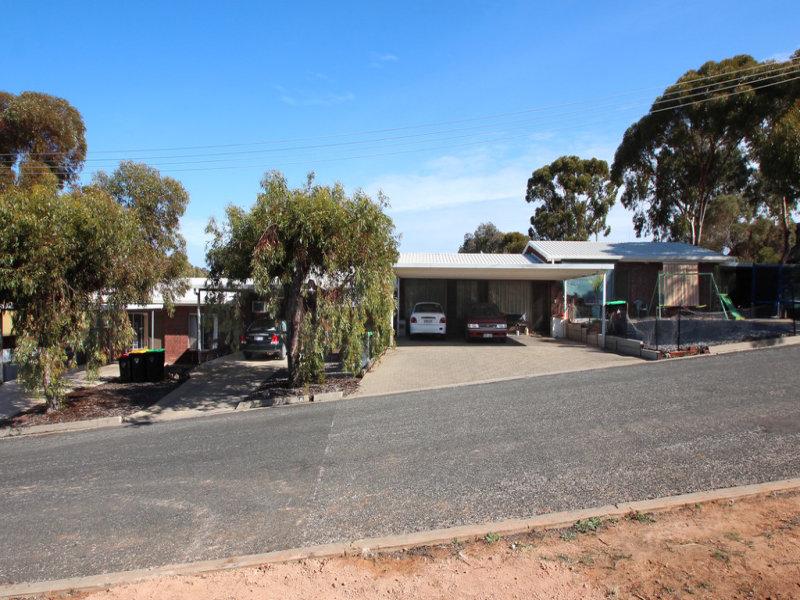 15 Michelle Drive, Paringa, SA 5340