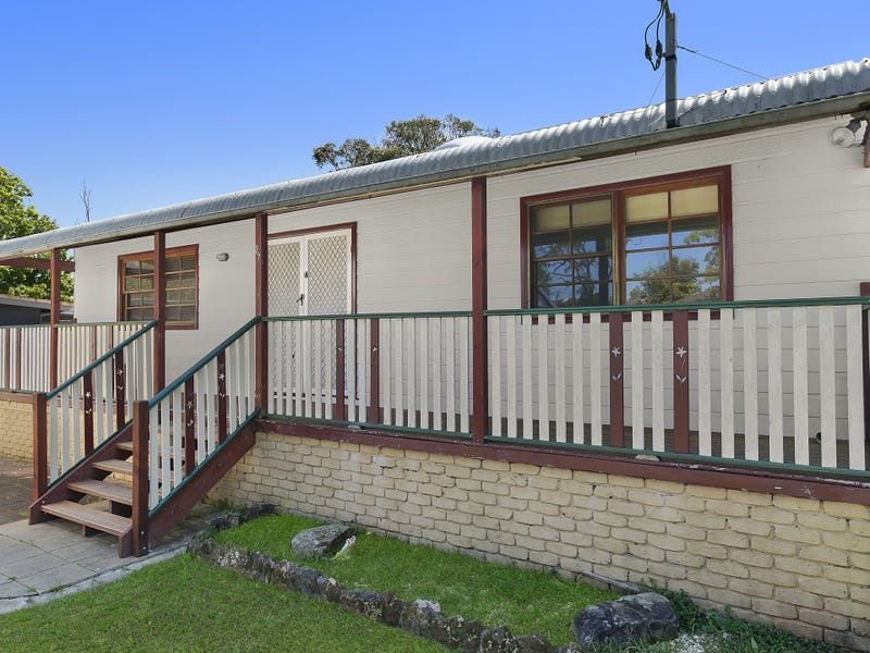 27 Avonlea Avenue, Gorokan, NSW 2263