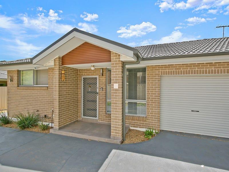 51B Knox Road, Doonside, NSW 2767