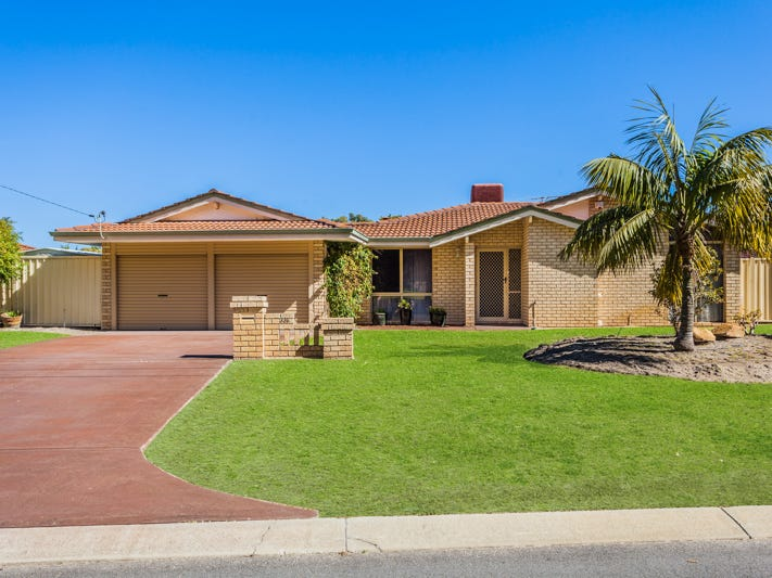 33A Reflection Mews, Safety Bay, WA 6169