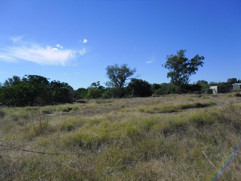 Lot 3, INGLEGA, Collie, NSW 2827