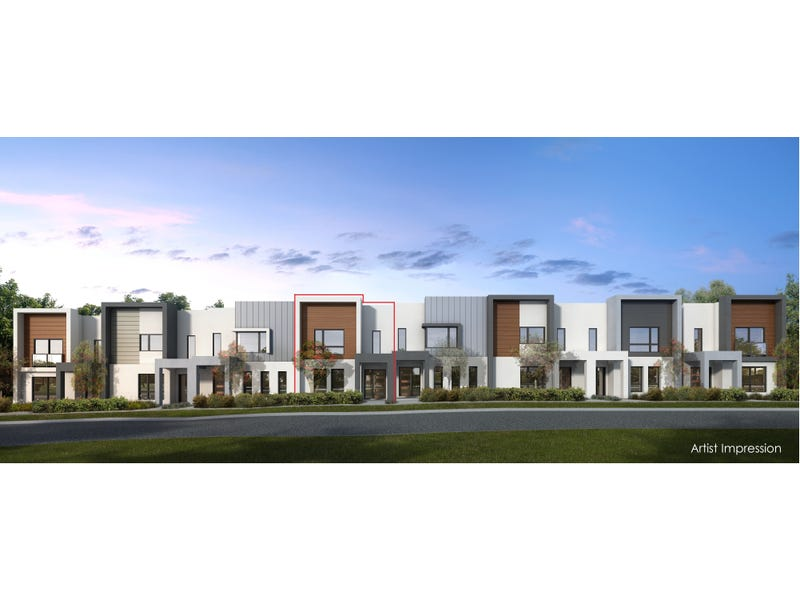 Lot 1011 Arkley Ave, Claymore