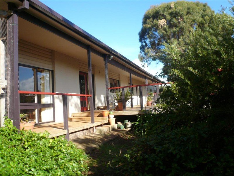 322 Braddons Lookout Road, Forth, Tas 7310