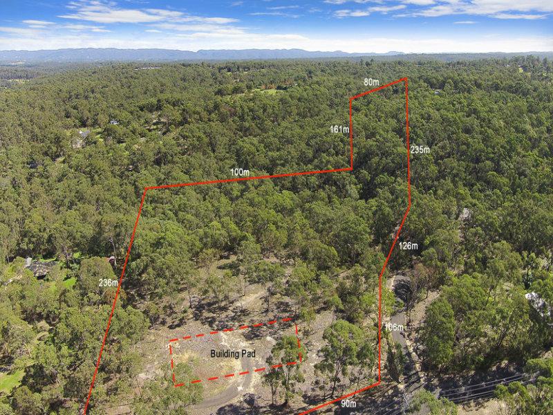 70 Howes Rd, East Kurrajong, NSW 2758