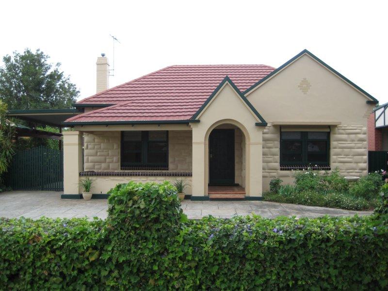 3 ALMOND GROVE, Westbourne Park, SA 5041