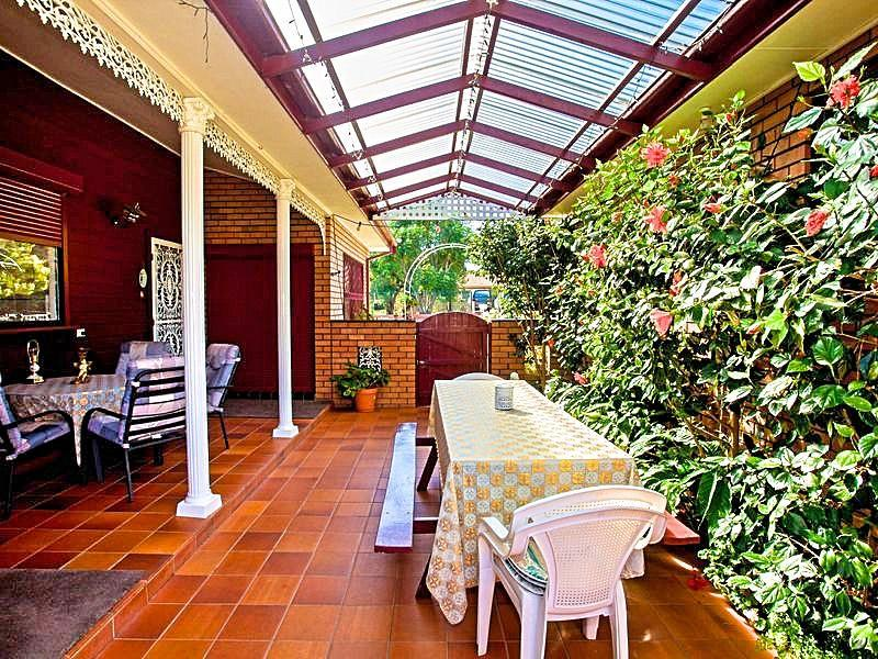 5 Apsley Street, Wellington, NSW 2820