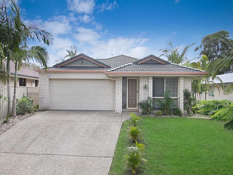 229 Kirkwood Road West, Tweed Heads South, NSW 2486