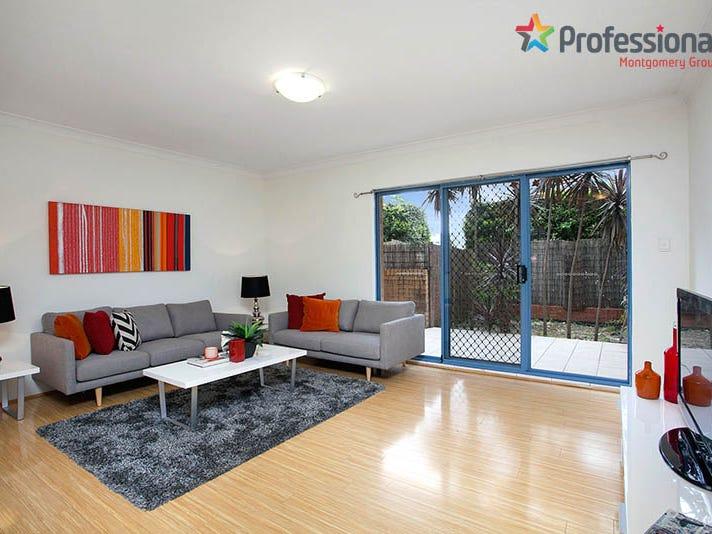 29/1 Hillcrest Avenue, Hurstville, NSW 2220