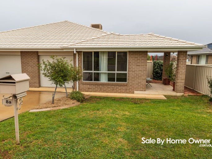 8A Lake Place, North Tamworth, NSW 2340