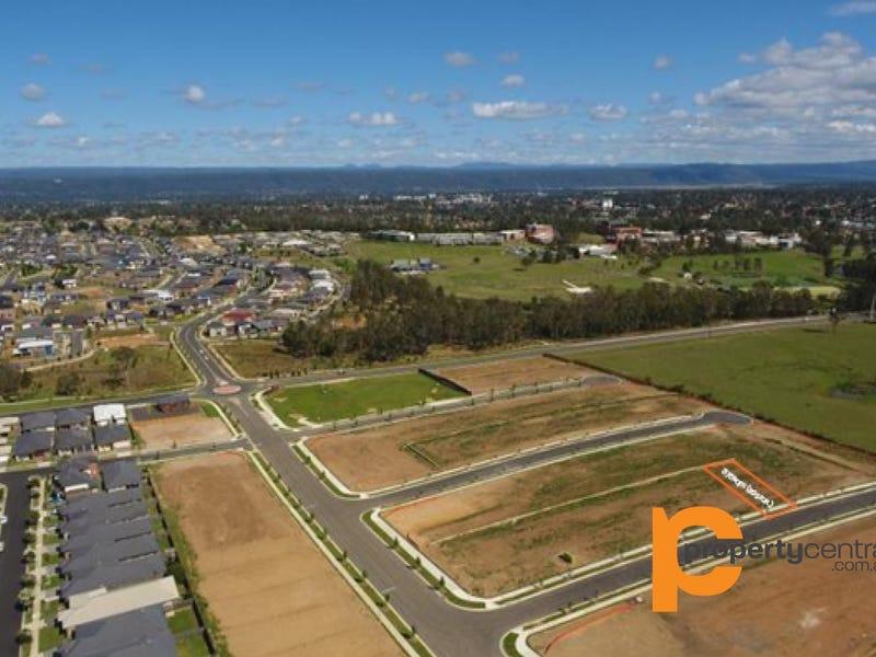17 Oxen Way, Caddens, NSW 2747