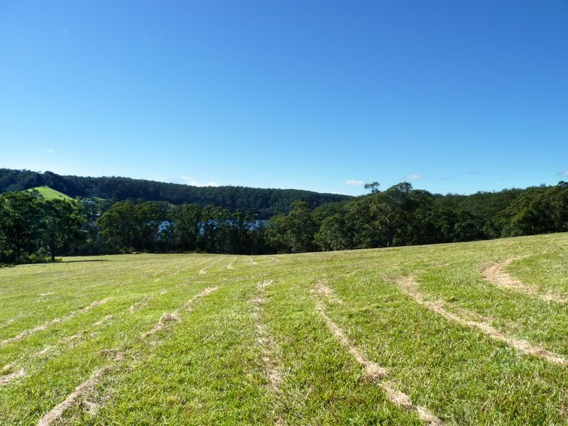 Lot 12 Fishermans Paradise Road, Conjola, NSW 2539