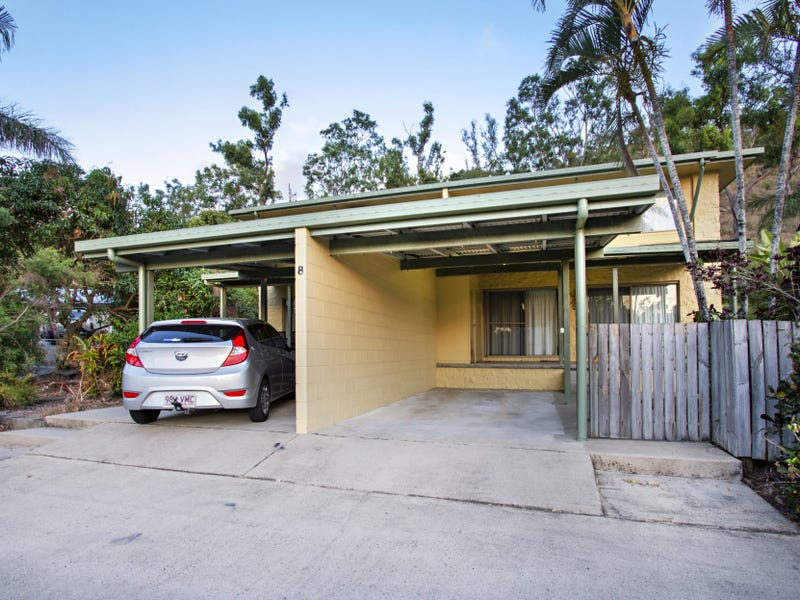 8 Duell Road, Cannonvale, Qld 4802