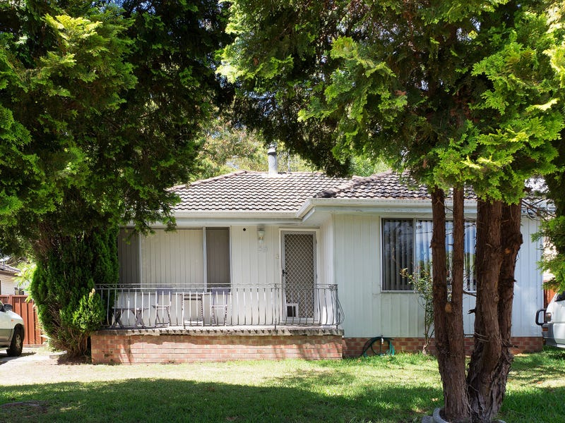 59 ACHILLES STREET, Nelson Bay, NSW 2315
