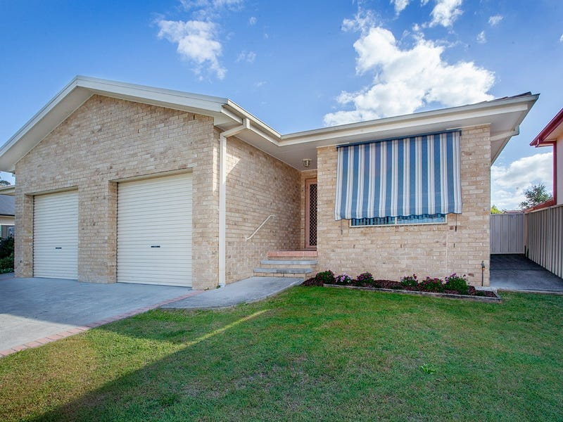 9A Medowie Road, Old Bar, NSW 2430