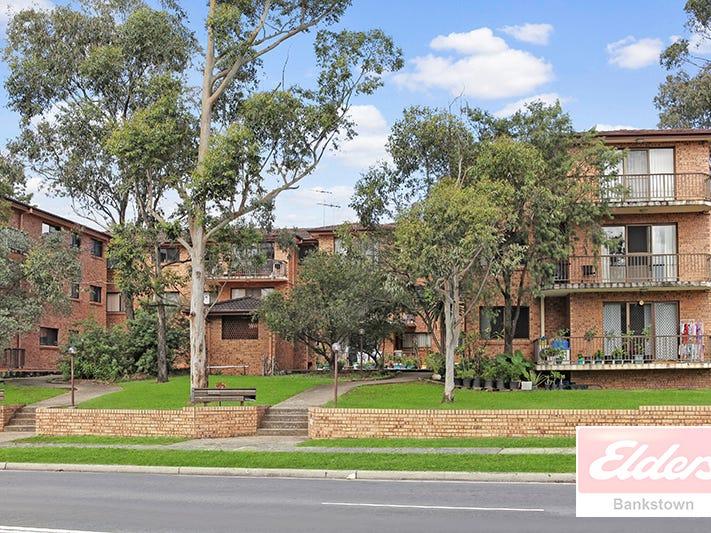 13/191 Chapel Road, Bankstown, NSW 2200