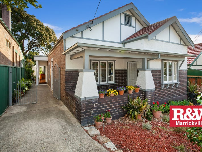 6 Collins Street, Tempe, NSW 2044