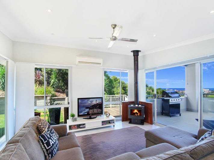 1 Cato Place, Keiraville, NSW 2500