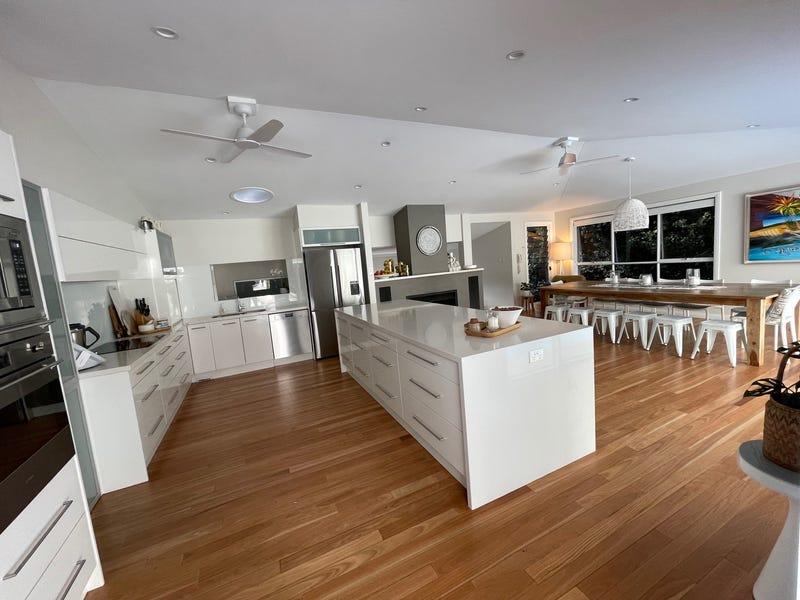 11 Sandon Cl, Coffs Harbour, NSW 2450