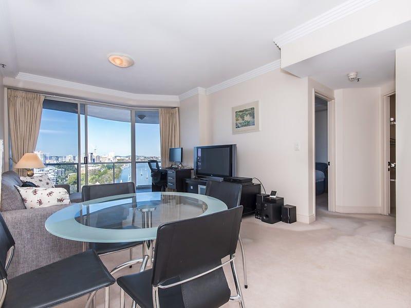79/32 Macrossan Street, Brisbane City, Qld 4000