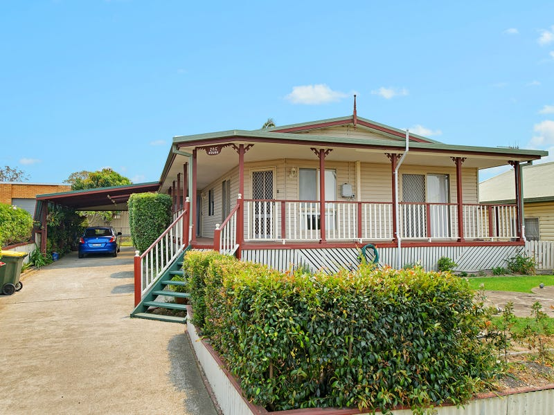 103 Mooney Street, Telegraph Point, NSW 2441