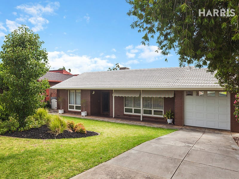 4 Park Valley Drive, Highbury, SA 5089
