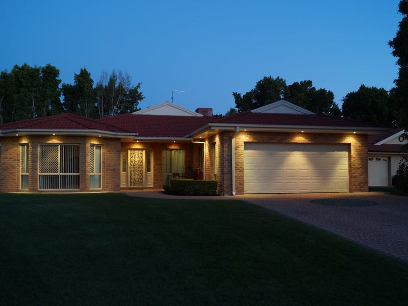 6 Bolwarra Estate, Moree, NSW 2400