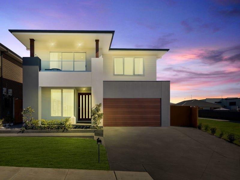 103 Bruce Ferguson Avenue, Bardia, NSW 2565