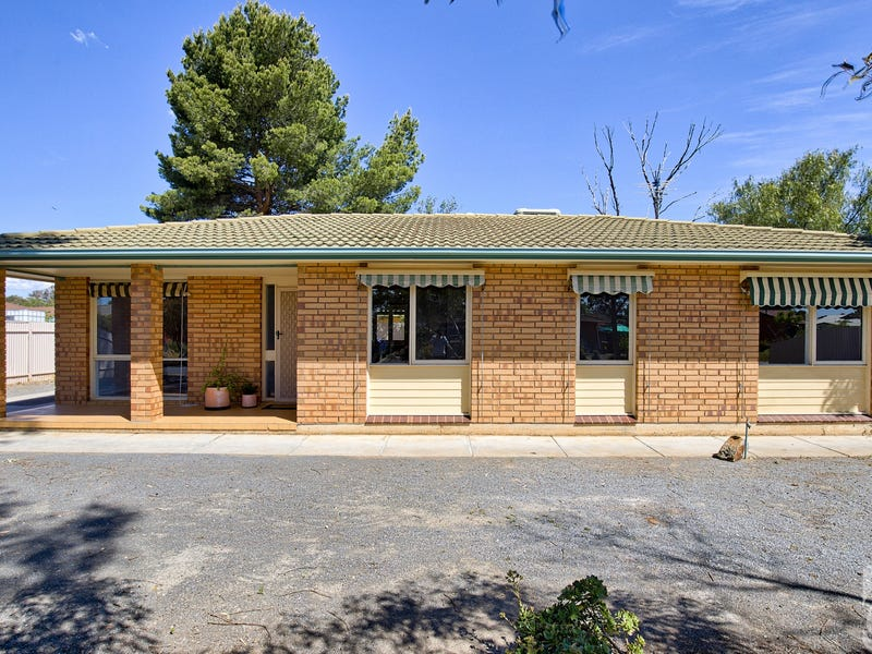 9 Veale Street, Gawler West, SA 5118