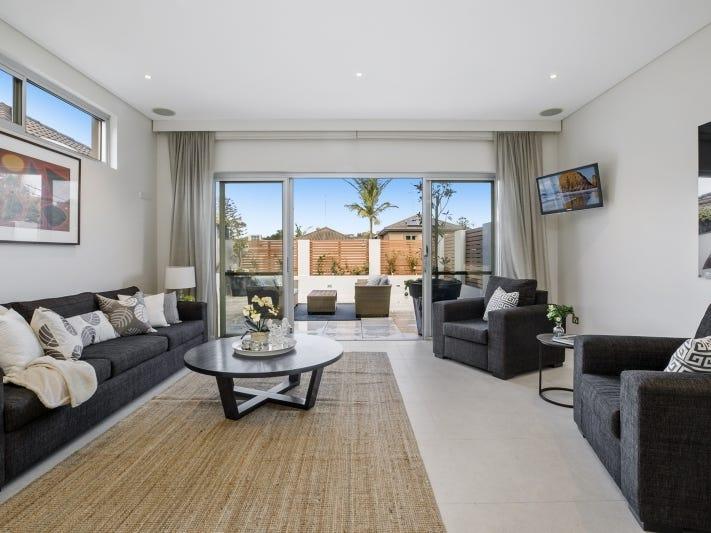 37 Read Street, Bronte, NSW 2024