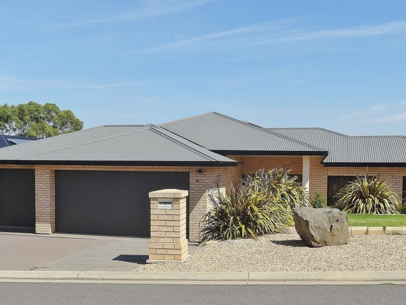 14 Links Court, McCracken, SA 5211