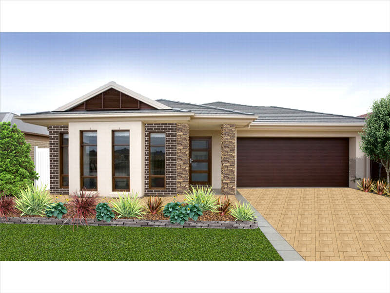 Lot 47 Watson Way, Mount Barker