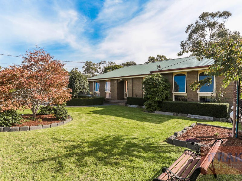 9 Murrac Street, Coldstream, Vic 3770