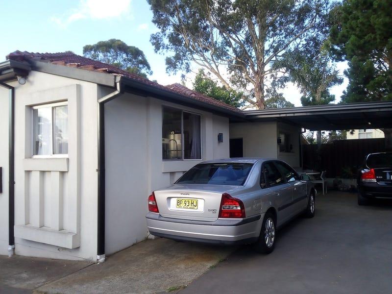69A Hemphill Avenue, Mount Pritchard, NSW 2170