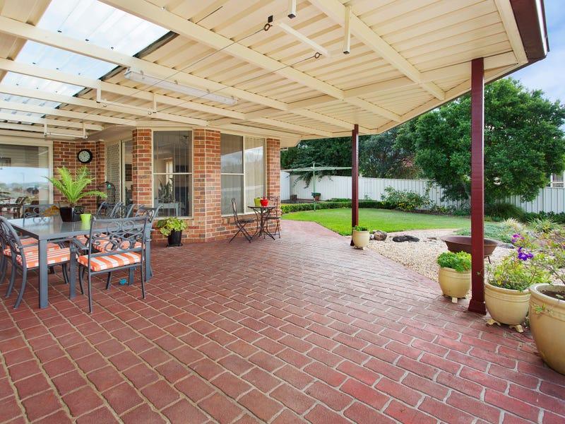 26 Ashton Vale Grove, Horsley, NSW 2530