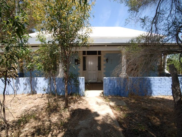 26 Review Street, Pingelly, WA 6308
