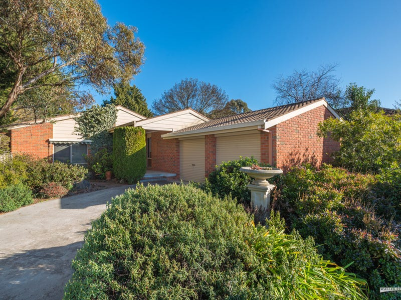 11  Maltby Drive, Castlemaine, Vic 3450