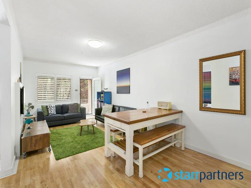 5/13 Factory Street, North Parramatta, NSW 2151