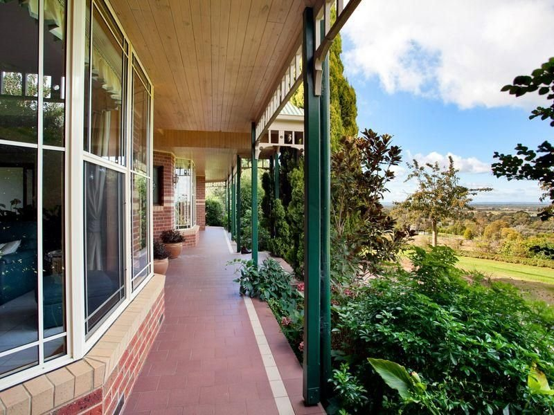 485 Baxter-Tooradin Rd, Langwarrin South, Vic 3911