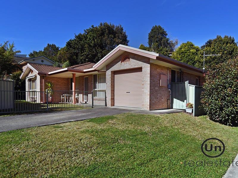 8 Rippon Close, Coffs Harbour, NSW 2450