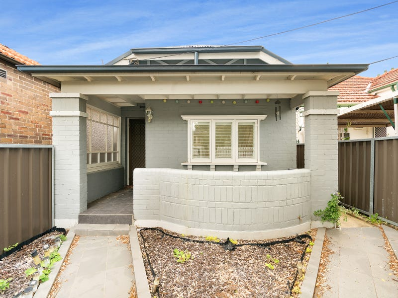 5 Pile Street, Dulwich Hill, NSW 2203